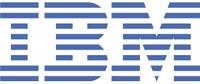 IBM, medium