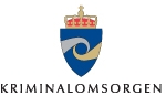 Kriminalomsorgen