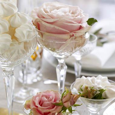 bryllup_detalj