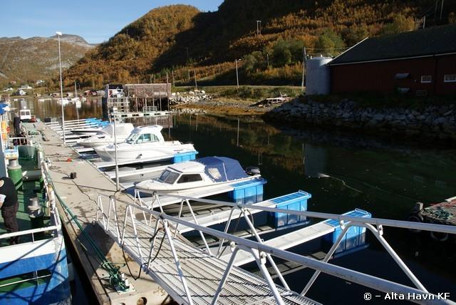 lerresfjord-marina-klar_2010-09-15