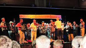 Landsfestivalen2011bilder006