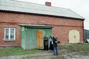 Bolsjakovo 2009