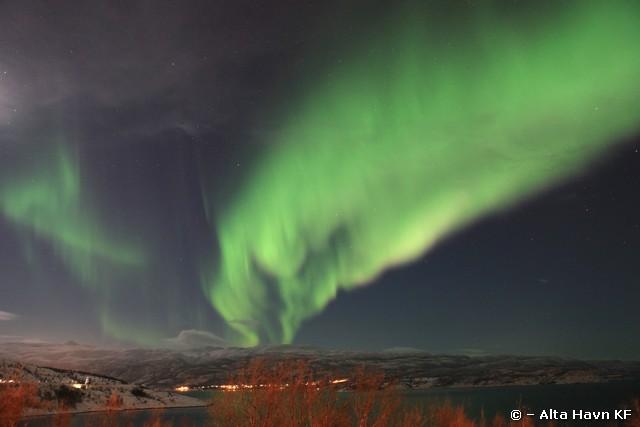 nordlys_2011-01