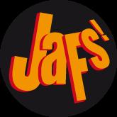Jafs!