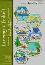 Læring i friluft_150x213