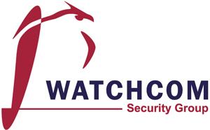 Watchcom