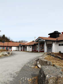 Medkila skole