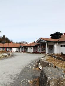 Medkila skole