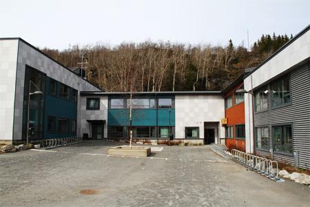 Kila skole