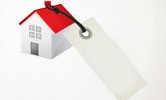 husoverdragelserforside