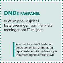 DND_disclaimer