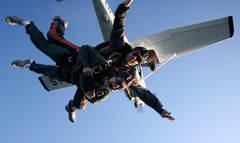 skydiveforside