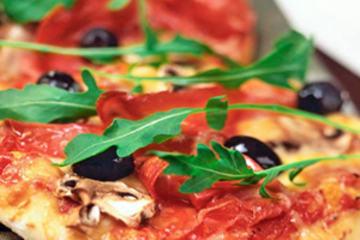 Pizza_fin_300x200