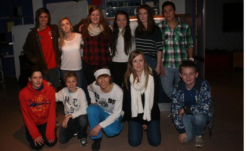 ungdomsrådetbig