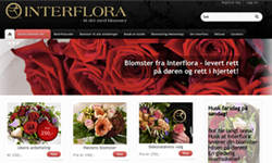 interflora[1]