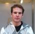 Thomas Bauer Westbye