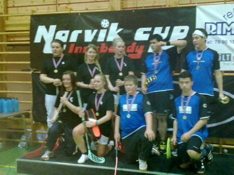 Narvik Cup