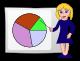 presentasjon_visning