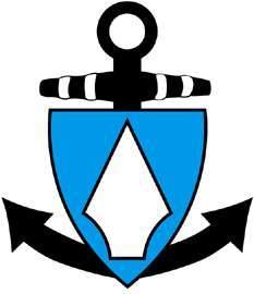 alta_havn_logo