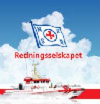 redningsselskapet_100x104