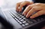 tastatur_600w