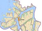 Kommunens kart- og planbaser. Skreddersy ditt eget kart.