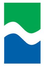 Informasjon fra den nasjonale basen for eiendomsdata, bygninger og adresser - Matrikkelen
