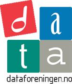 Dataforeningen
