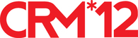 CRM 2012  logo _red rgb small