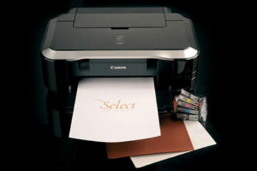 Canon_Select_your_print-ingr