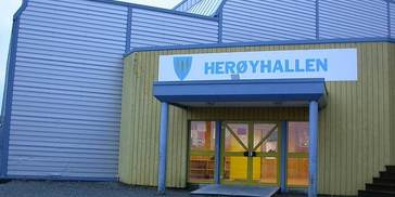  2 heroeyhallen  01.JPG