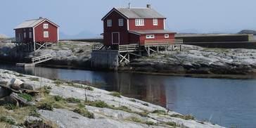 sandsundvaer_3