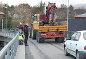 2_veivesen_traktor_passerer