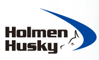 Holmen Husky ved Eirik Nilsen i Alta