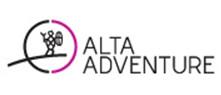 Alta Adventure AS - Seiland House ved Stig Erland Hansen i Alta