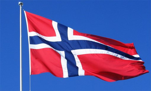 gratulerermedagenflagg