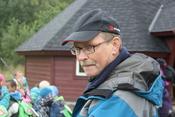 Ordførerens tur i Bardu 034_350x233