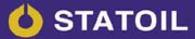 Statoil_banner