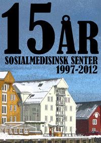 SMS 15 år - Åpen dag