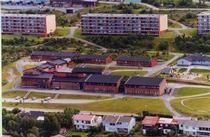 Lunheim skole