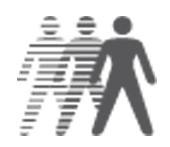 Personvern datatilsynets logo
