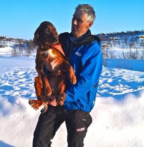 Pål Helge og Bella_500x500