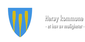 Her&oslash;y kommune - Et hav av muligheter