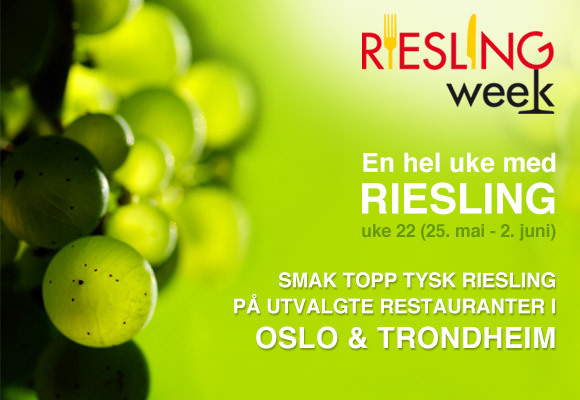Riesling-Week annonse 580x400