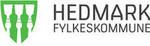 Hedmark Fylkeskommune