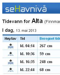 2013-05-tidevann-info