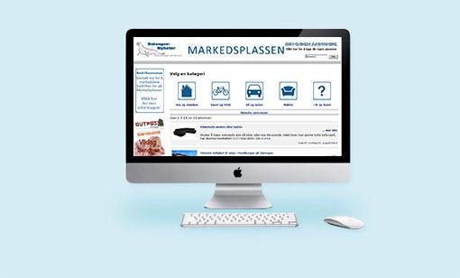 markedsplassen-logo