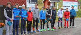 Lars + Espen stort_350x231