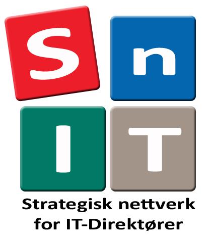 SnIT logo.jpg