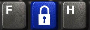 ITsikkerhet